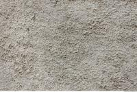 wall stucco bare 0003